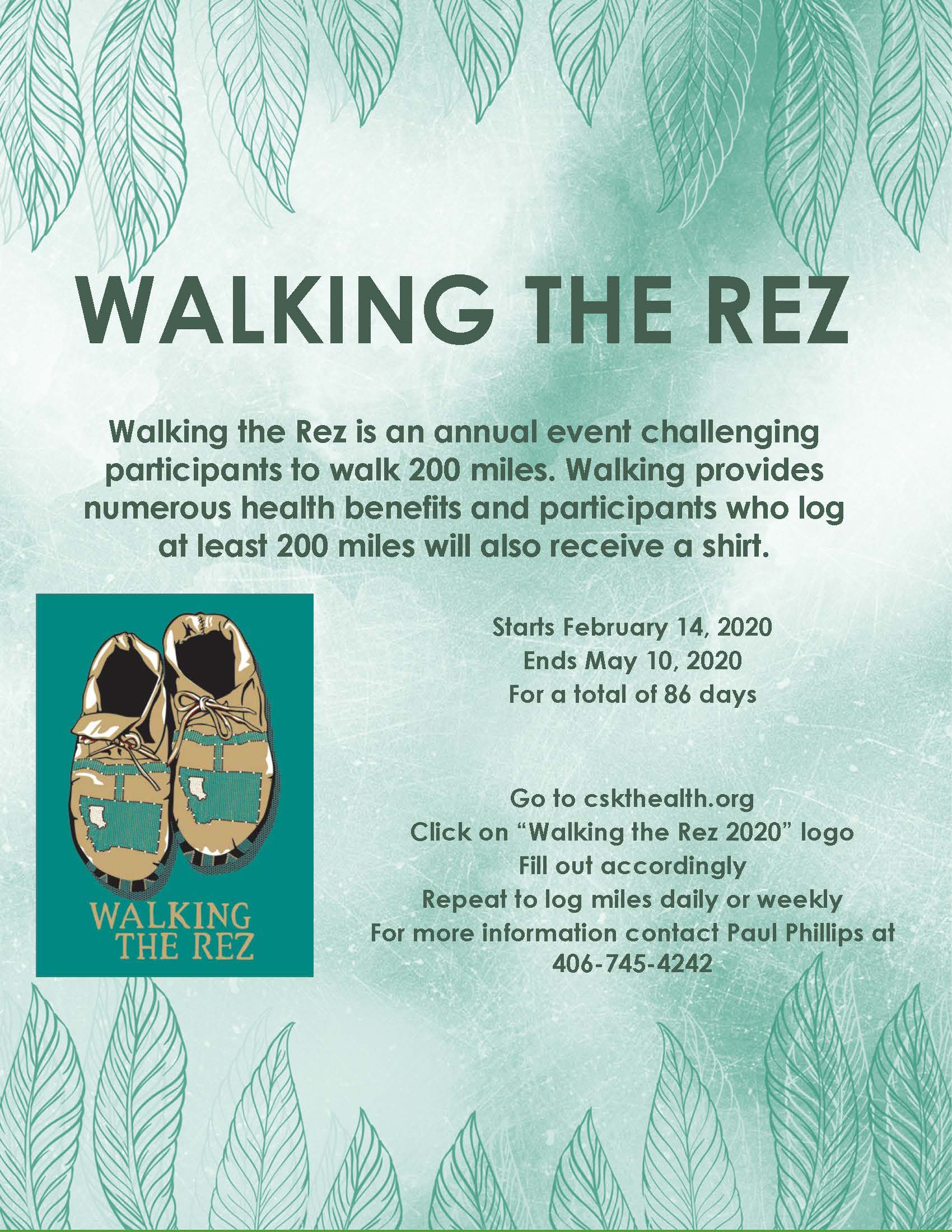 Walking_the_rez_2020_flyer.jpg